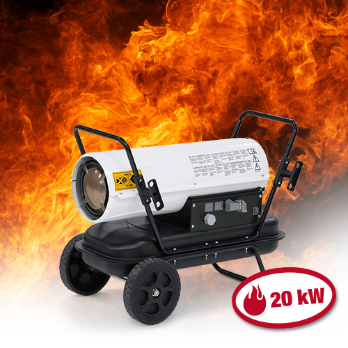 TROTEC-IDE-20-D-Direkt-Olheizer-Heizkanone-Heizgeraet-Bauheizer-Olheizung-20-kW